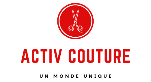 activ-couture